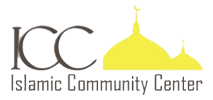 Masjid Logo