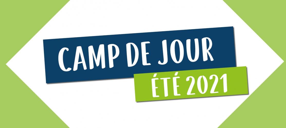 campdujour