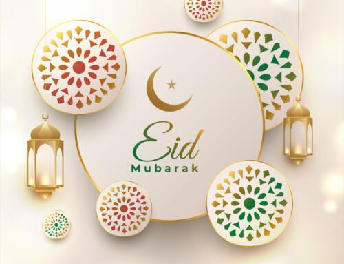 Eid Al Adha 1442: mardi 20 juillet 2021